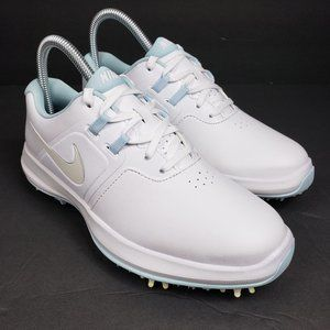 Nike Air Zoom Victory Womens Size 6 Golf Shoes